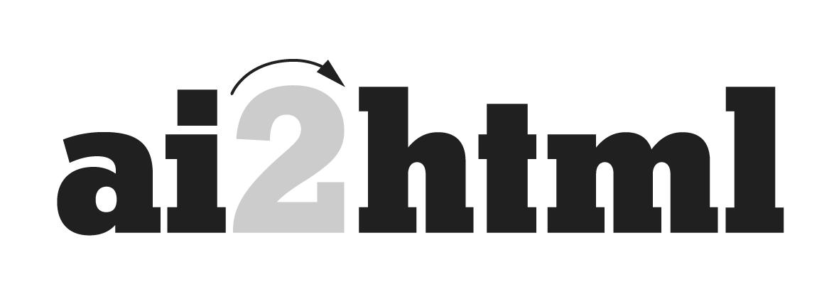 ai2html.org